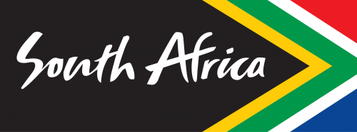 South-African-Logo-AI-White.png